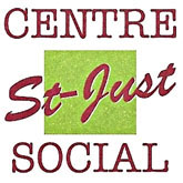 Centre social St-Just